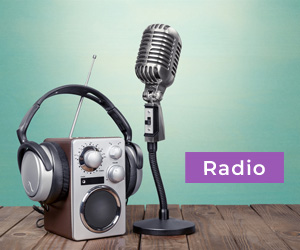 hriscanski-radio.jpg